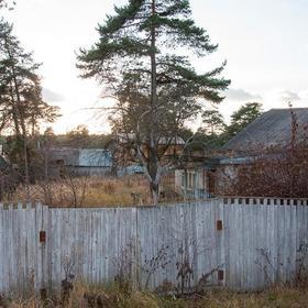 Продается дом 48 м² Щорса, 14