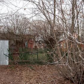 Продается дом 53 м² Возрождение, 18