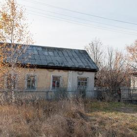 Продается дом 87 м² 5-я, 21