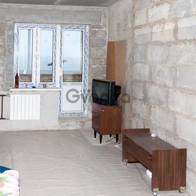 Продается квартира 1-ком 49.6 м² Калинина, 2