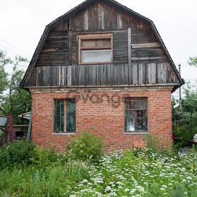 Продается дом 50 м² Урожай, 1