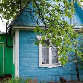 Продается дом 30 м² СНТ Здоровье