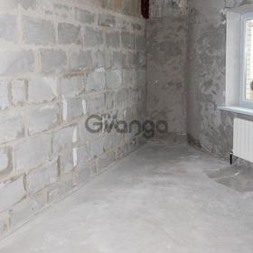 Продается квартира 2-ком 78.2 м² Куйбышева, 3