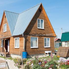 Продается дом 71 м² СНТ Марьинка-3 2-я очередь