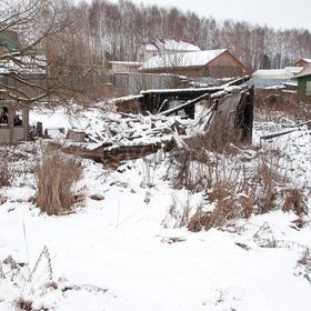 Продается земельный участок 9 сот Усадовская
