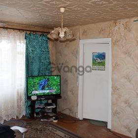 Продается квартира 2-ком 44.7 м² Мира, 14