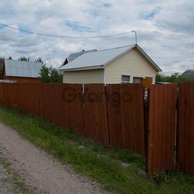 Продается дом 24 м² СНТ Металлург-16