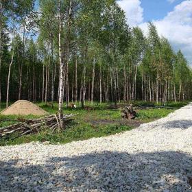 Продается земельный участок 8 сот СНТ Лотос-3