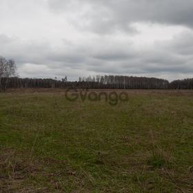 Продается земельный участок 12 сот