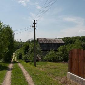 Продается дом 102 м² СНТ Вальцово