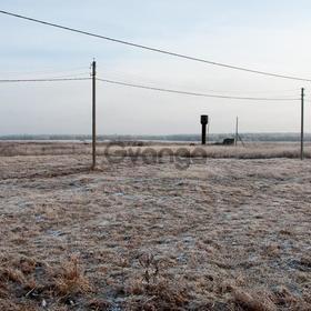 Продается земельный участок 15 сот Аксиньинское с/п, Цветочная