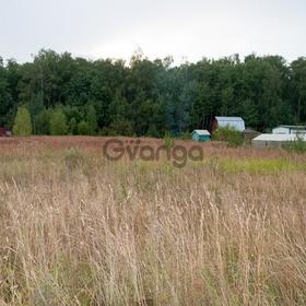 Продается земельный участок 8 сот СНТ Строитель-31