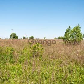 Продается земельный участок 12 сот Чагинская