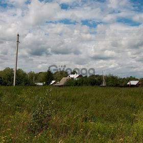 Продается земельный участок 10 сот