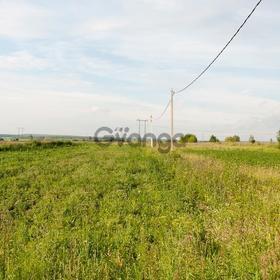 Продается земельный участок 30 сот