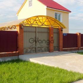 Продается дом 75 м² СНТ Гремячий-2