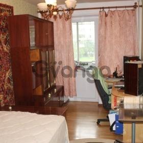 Продается квартира 3-ком 57 м² ул Спортивная, д. 9, метро Речной вокзал