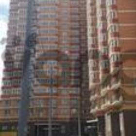 Продается квартира 1-ком 44 м² ул Воронина, д. 6, метро Медведково
