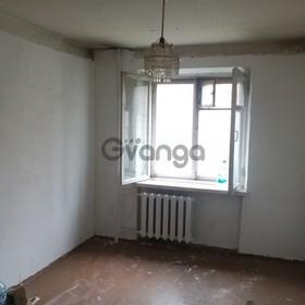 Продается квартира 2-ком 54 м² Красная, 174