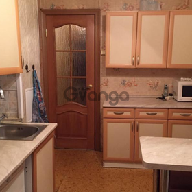Сдается в аренду квартира 2-ком 53 м² Панфиловский,д.160, метро Речной вокзал