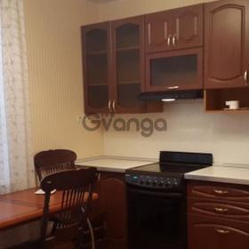 Продается квартира 1-ком 47 м² 2312,д.13