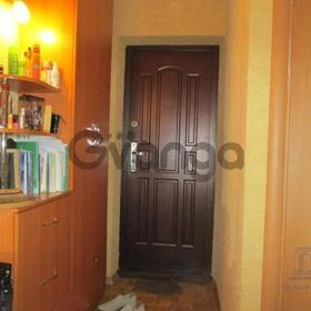 Продается квартира 2-ком 48 м² 2 Краснодарская, 89 к3