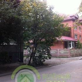 Продается квартира 2-ком 45 м² Партизанский переулок