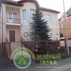 Продается дом с участком 4-ком 280 м² Тихая