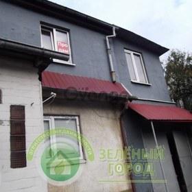 Продается квартира 3-ком 100 м² Богатырская