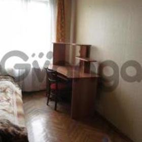 Продается квартира 3-ком 62 м² ул. Парковая, 9А