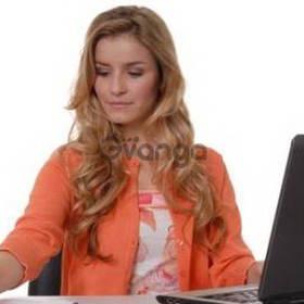 Предлагаю бухгалтерское обслуживание,консультации,подачи отчетов