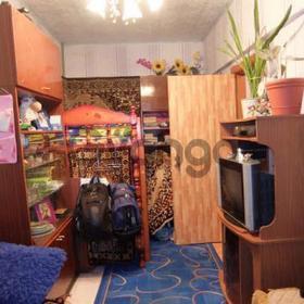 Продается квартира 2-ком 41 м² ул. Митрофанова, 5