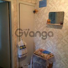 Продается квартира 2-ком 40.1 м² ул. Театральная, 16