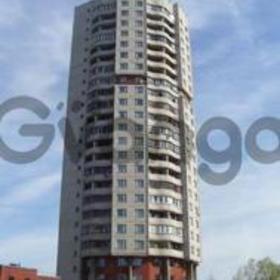 Продается квартира 1-ком 36.4 м² Каширское ш., 122, метро Каширская