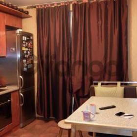 Продается квартира 3-ком 80 м² 1 Мая микрорайон, 37