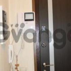 Продается квартира 3-ком 75.3 м² 2-й Покровский проезд, 12