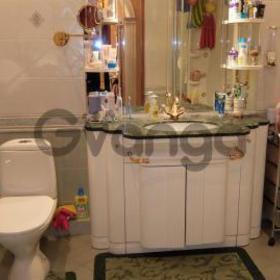 Продается квартира 3-ком 78 м² Кутузовский пр-кт., 5/3, метро Киевская