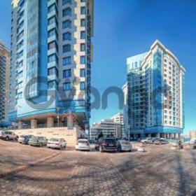 Продается квартира 5-ком 260 м² ул. Мосфильмовская, 70 к7, метро Киевская