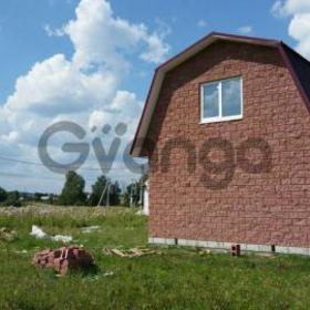Продается дом 90 м² Потапова, 5