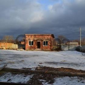 Продается производственное помещение 1500 м² Куйбышева