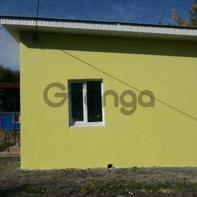 Продается производственное помещение 1500 м² ул. Куйбышева, 88а