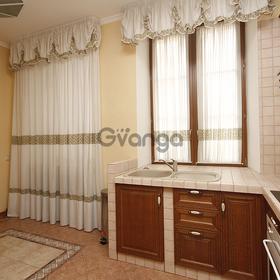 Сдается в аренду здание 1628.6 м² Большая Татарская улица, 13с1, метро Третьяковская