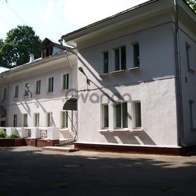 Продается особняк под офис 1036.3 м² 2-я Парковая, 14А, метро Измайловская