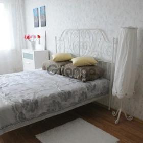 Сдается в аренду квартира 2-ком 94 м² Мельникова,д.13
