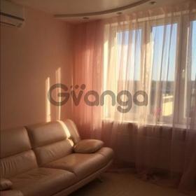 Сдается в аренду квартира 2-ком 45 м² Белорусская,д.3