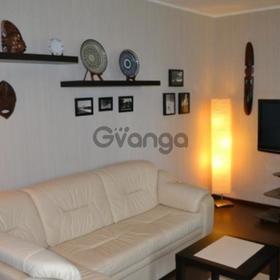 Сдается в аренду квартира 2-ком 54 м² Чикина,д.15