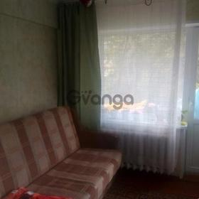 Сдается в аренду квартира 1-ком 35 м² Транспортная,д.6А