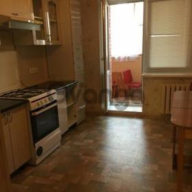 Сдается в аренду квартира 2-ком 70 м² Колхозная,д.4