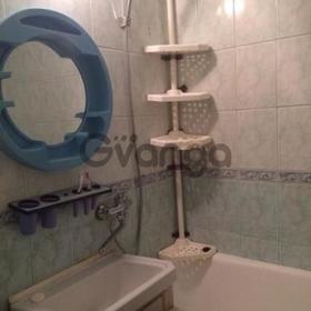 Сдается в аренду квартира 1-ком 34 м² Новая,д.38