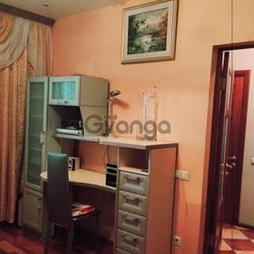 Сдается в аренду квартира 1-ком 38 м² Жилгородок,д.50